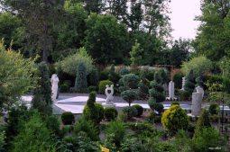 7)2011-media-jardinContemporain-copie