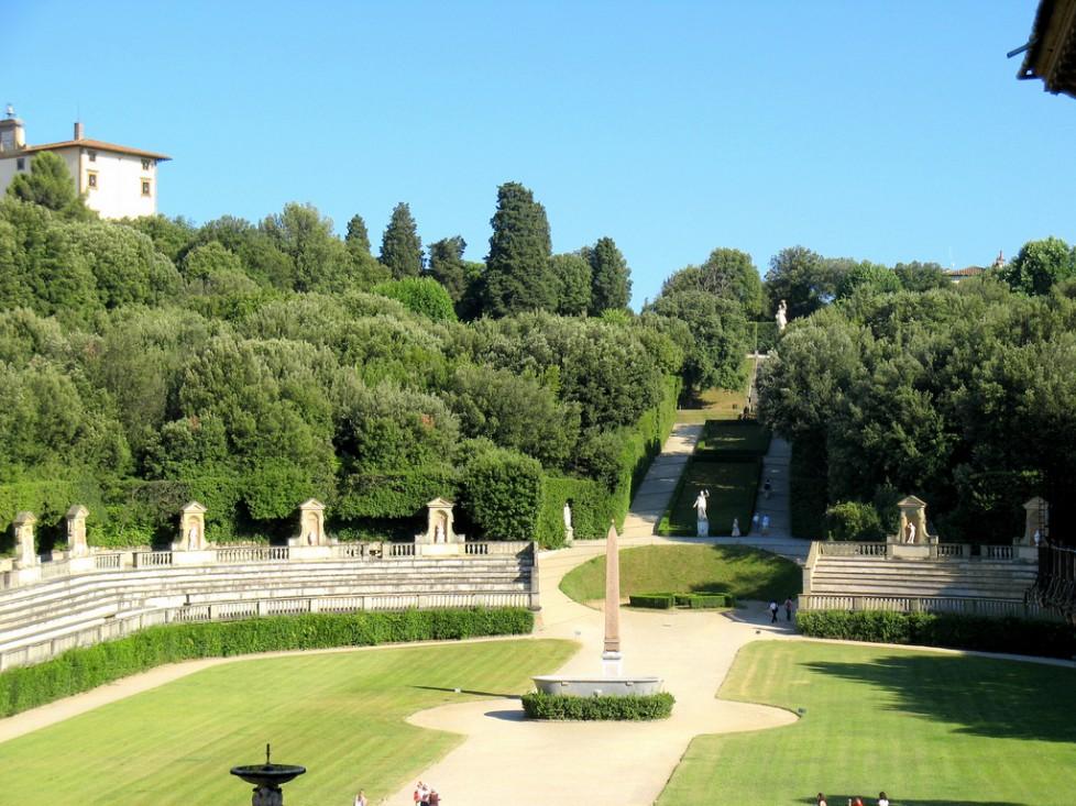 15 des plus beaux jardins du monde gerbesdangelica for Jardin kirstenbosch